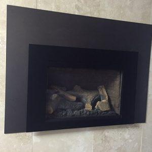 Hearthstone Modèle IDV38 3500$