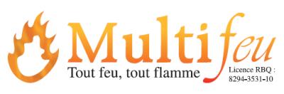 Multi-Feu Inc.